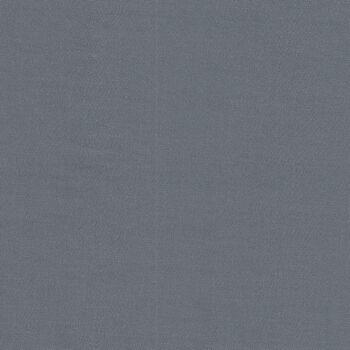 Devonstone Solids DV015 Barramundi Grey