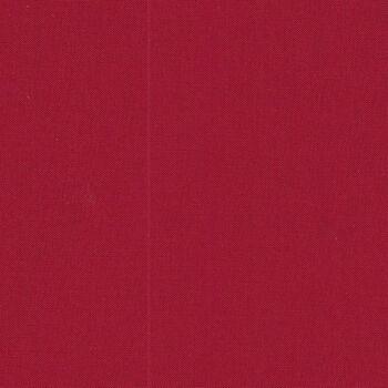 Devonstone Solids DV016 Merlot Red