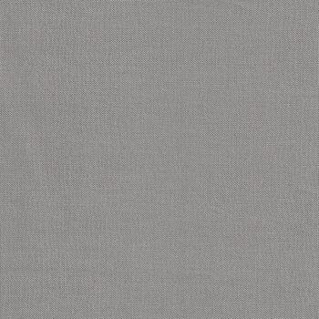 Devonstone Solids DV018 Koala Grey