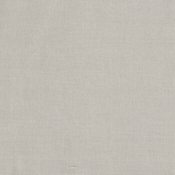 Devonstone Solids DV019 Paperbark