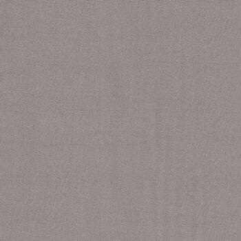 Devonstone Solids DV020 Eastern Grey