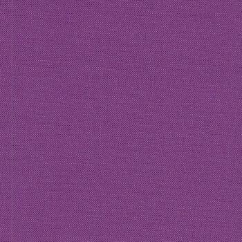 Devonstone Solids DV022 Grape Juice