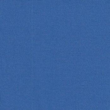 Devonstone Solids DV025 Blueberry