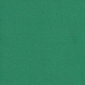 Devonstone Solids DV028 Jade