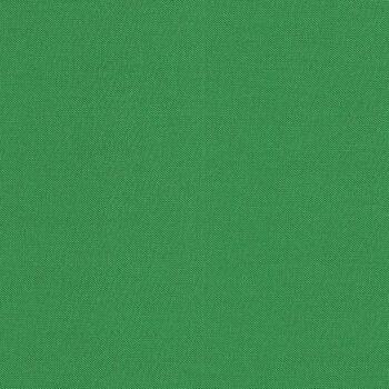 Devonstone Solids DV029 Cactus Green