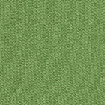 Devonstone Solids DV030 Crocodile Green