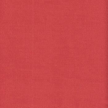 Devonstone Solids DV037 Big Red