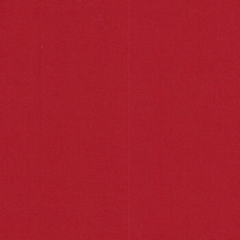 Devonstone Solids DV038 Red Delicious