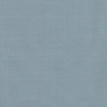 Devonstone Solids DV043 French Blue