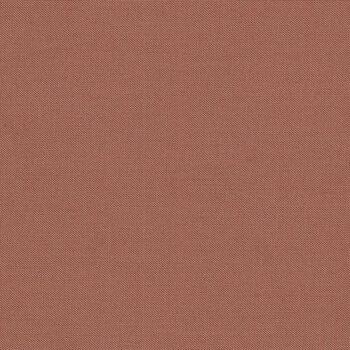 Devonstone Solids DV047 Red Fox