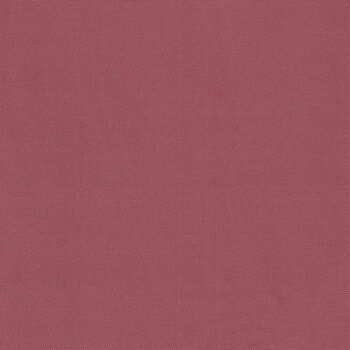 Devonstone Solids DV048 Antique Red