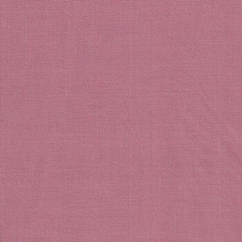 Devonstone Solids DV049 Rouge