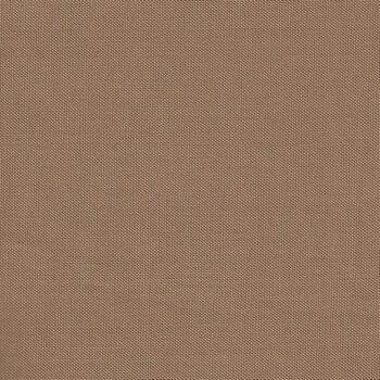 Devonstone Solids DV056 Uggie