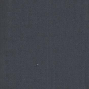 Devonstone Solids DV061 Charcoal