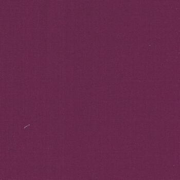 Devonstone Solids DV064 mulberry