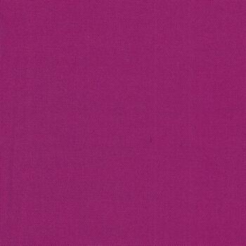 Devonstone Solids DV065 Raspberry