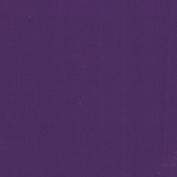 Devonstone Solids DV069 Hibiscus