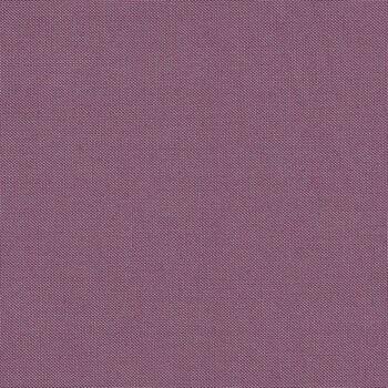 Devonstone Solids DV071 Jacaranda
