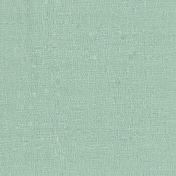 Devonstone Solids DV100 Lt Turquoise