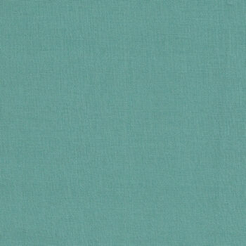 Devonstone Solids DV101 Turquoise