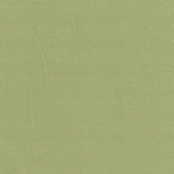 Devonstone Solids DV102 LT Green