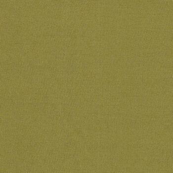 Devonstone Solids DV103 Mid Green
