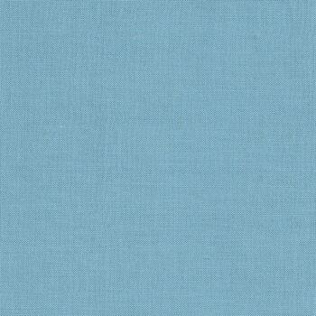 Devonstone Solids DV104 Light Blue