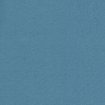 Devonstone Solids DV105 Blue