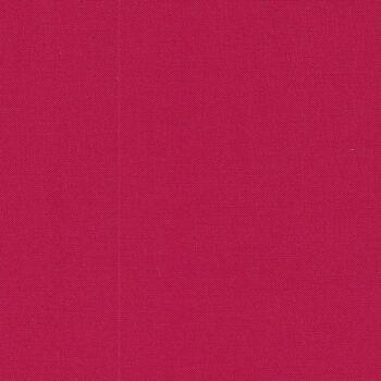 Devonstone Solids DV108 Red