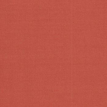Devonstone Solids DV110 Light Orange