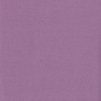Devonstone Solids DV117 Lilac