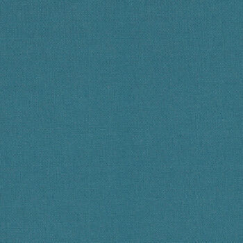 Devonstone Solids DV120 Storm Blue