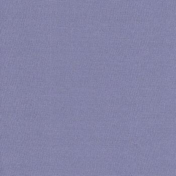 Devonstone Solids DV132 Lavender
