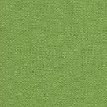 Devonstone Solids DV134 Coral Green