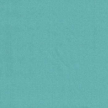 Devonstone Solids DV135 Barrier Blue