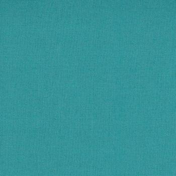 Devonstone Solids DV138 Bondi Blue