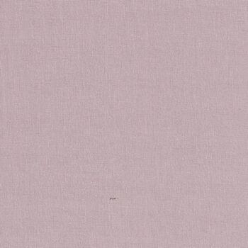 Devonstone Solids DV140 Sturts Rose