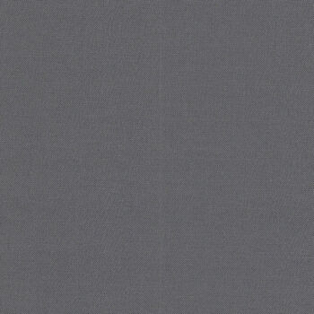 Devonstone Solids DV150 Granite