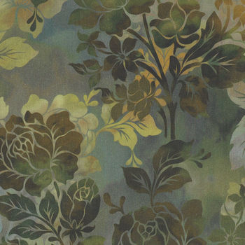 Diaphanous 2215 by Jason Yenter for In The Beginning Fabrics 1ENC Color 3 Digital