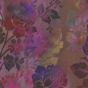 Diaphanous 2215 by Jason Yenter for In The Beginning Fabrics 1ENC Color 5