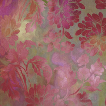 Diaphanous 2215 by Jason Yenter for In The Beginning Fabrics 2ENC Color 2
