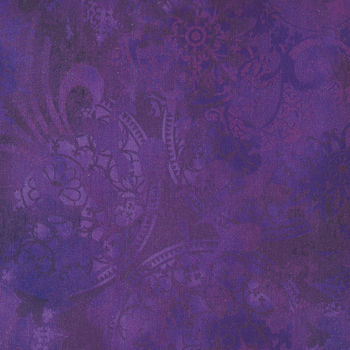 Diaphanous 2215 by Jason Yenter for In The Beginning Fabrics 4ENC Color 2