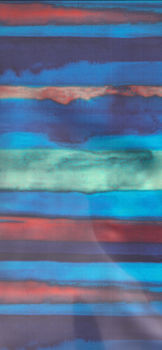 Digital Print Rainforest by Hoffman Fabrics 6002 col 553