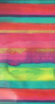 Digital Print Sunset by Hoffman Fabrics 6002 cl 151