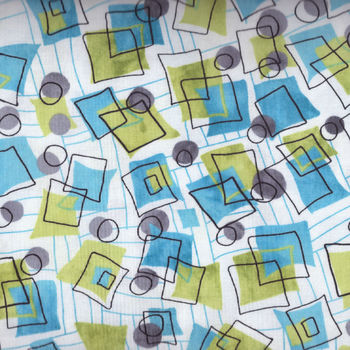 Doodles by Sue Beevers for Northcott Fabrics Design 4692