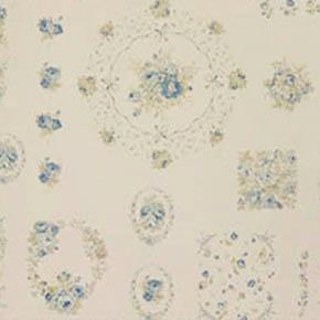 Durham Quilt Panel by Lecien Fabrics 3106970