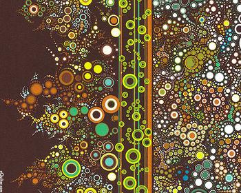Effervescence by Robert Kaufman AAQ11209268 Nature