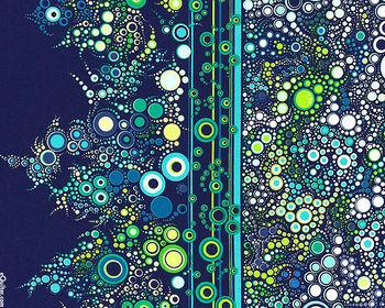 Effervescence by Robert Kaufman AAQ 1120959 Ocean
