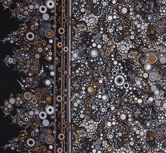 Effervescence by Robert Kaufman AAQ 11209 155 Stone