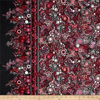 Effervescence by Robert Kaufman AAQ 11209 287 Sweet
